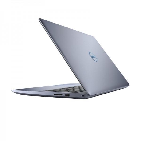 Dell G3 3579 [5397184199114] (на изплащане)
