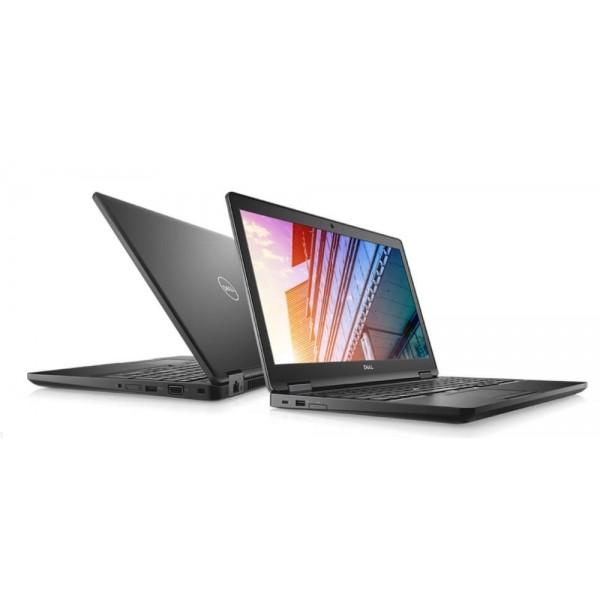 Dell Latitude 5591 [#DELL02425] (на изплащане)