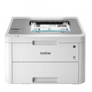 Brother HL-L3210CW Colour LED Printer [HLL3210CWYJ1] (на изплащане)