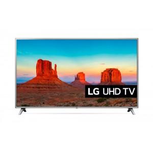 LG 75UK6500PLA [75UK6500PLA] (на изплащане)
