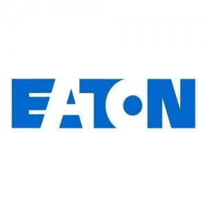 Eaton RA Series Co-Lo 2 Bay 42Ux800W1200D [RAX42812PSB13] (на изплащане)