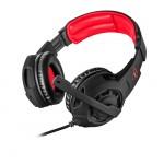 TRUST GXT 4310 Jaww Gaming Headset [22933] (на изплащане)