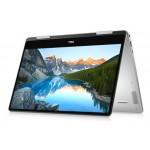 Dell Inspiron 7386 [5397184240571] (на изплащане)