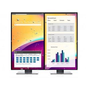 Dell U2419HC [U2419HC_5Y] (на изплащане)