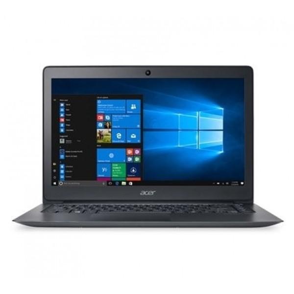 Acer TravelMate X3410 [NX.VHJEX.019_SV.WNBAF.B06] (на изплащане)