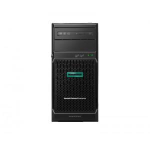 HPE ML30 G10 [P06781-425] (на изплащане)