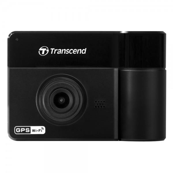 Transcend 64GB [TS-DP550A-64G] (на изплащане)