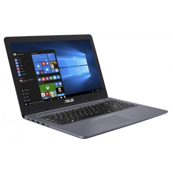Asus VivoBook PRO15 N580GD-E4154 [90NB0HX1-M07840] + подарък (на изплащане)