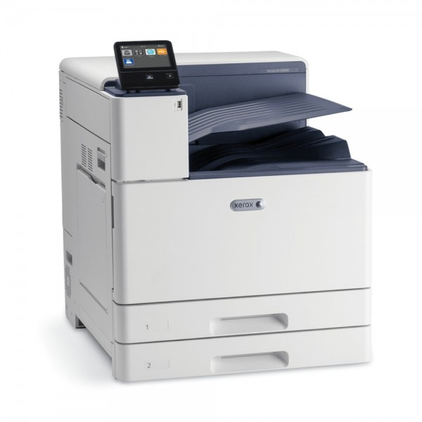 Xerox VersaLink C9000 [C9000V_DT] + подарък (на изплащане)