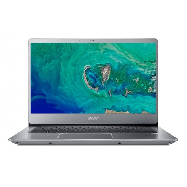 Acer Aspire Swift 3 [NX.H4CEX.010] (на изплащане)
