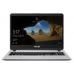 Asus X507MA-BR145 Ultra Slim [90NB0HL1-M05100_90XB0450-BMU000] + подарък (на изплащане)