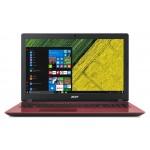 Acer Aspire 3 [NX.GW5EX.026] (на изплащане)