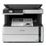 Epson EcoTank M2140 [C11CG27403] + подарък (на изплащане)