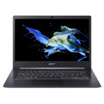 Acer TravelMate [NX.VJ7EX.012_SV.WNBAF.B06] (на изплащане)