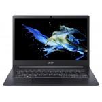 Acer Travelmate [NX.VJ7EX.011_SV.WNBAF.B06] (на изплащане)