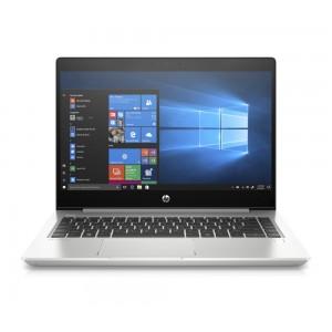 HP Probook 440 G6 [5PQ10EA] (на изплащане)
