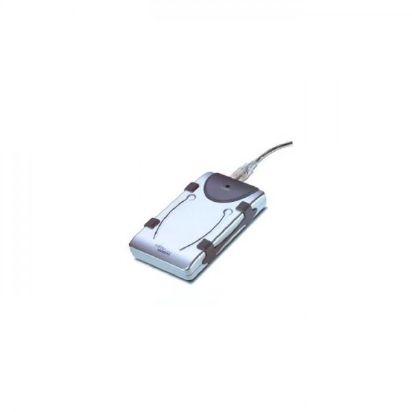 FSC Storagebird 100 GB [FSP:805000544_RR] (на изплащане)