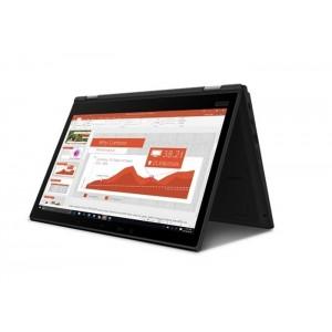 Lenovo ThinkPad L390 Yoga Intel Core i7-8565U(1.8GHz up to 4.6GHz [20NT0015BM_5WS0A14081RR] (на изплащане)