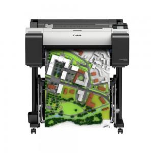 Canon imagePROGRAF TM-200 [3062C003AA] (на изплащане)