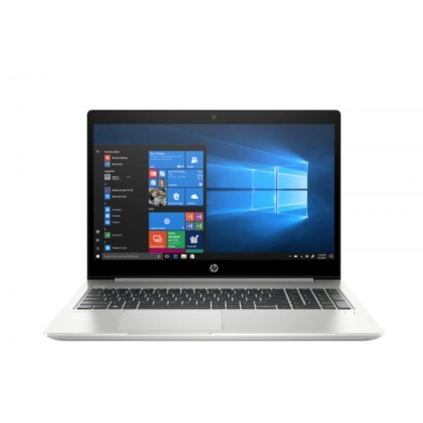 HP ProBook 450 G6 [6BN32ES] (на изплащане)