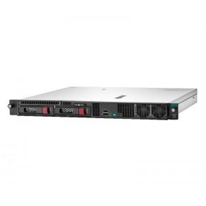 HPE DL20 G10 [P06477-B21] (на изплащане)