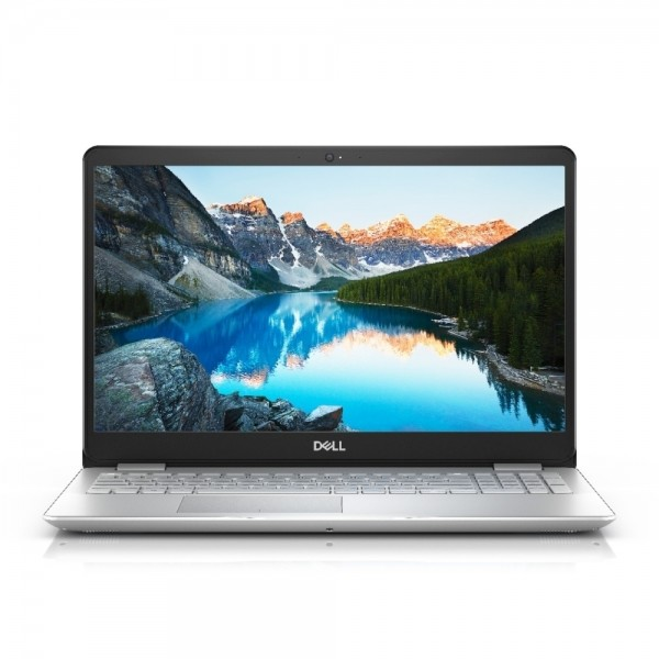Dell Inspiron 5584 [5397184273135] (на изплащане)