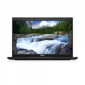 Dell Latitude 7390 [#DELL02447] (на изплащане)