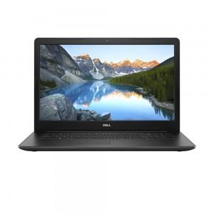 Dell Inspiron 3780 [5397184311028] (на изплащане)