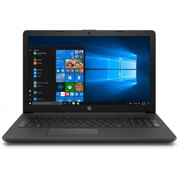 HP 250 G7 [6MP86EA] (на изплащане)