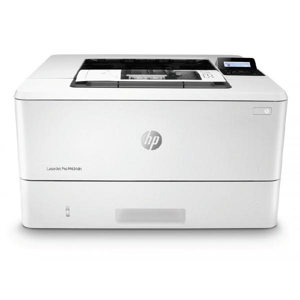 HP LaserJet Pro M404n Printer [W1A52A] (на изплащане)