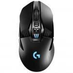 Logitech G903 Lightspeed Wireless Gaming Mouse [910-005672] (на изплащане), (безплатна доставка)
