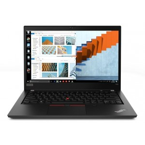 Lenovo ThinkPad T490 Intel Core i7-8565U (1.80 GHz up to 4.60 GHz [20N2000RBM] (на изплащане)
