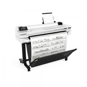 HP DesignJet T525 36-in Printer [5ZY61A] (на изплащане)