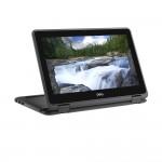 Dell Latitude 3190 2in1 [#DELL02464] (на изплащане)