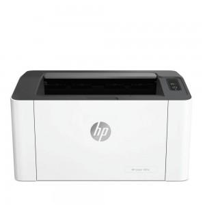HP Laser 107a Printer [4ZB77A] (на изплащане)