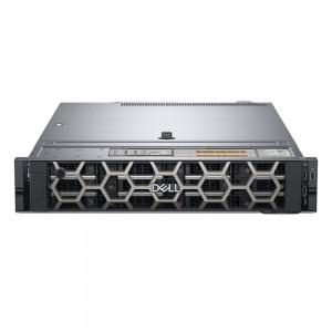 Dell PowerEdge R540 [PER540CEE02] (на изплащане)