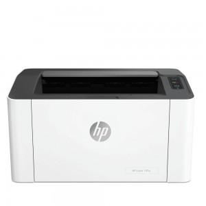 HP Laser 107w Printer [4ZB78A] (на изплащане)