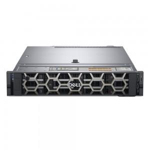 Dell PowerEdge R540 [PER540CEE03] (на изплащане)