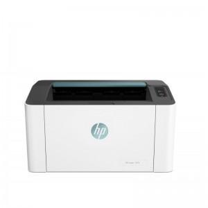 HP Laser 107r Printer [5UE14A] (на изплащане)