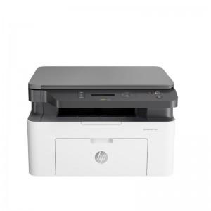 HP Laser MFP 135w Printer [4ZB83A] (на изплащане)