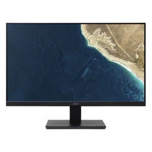 Acer V247Ybi 60cm (23.8')  IPS LED [UM.QV7EE.001] (на изплащане)