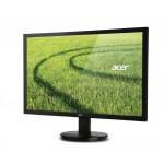 Acer K202HQLb [UM.IW3EE.002] (на изплащане)