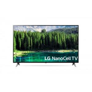 LG 65SM8500PLA [65SM8500PLARR] (на изплащане)