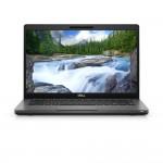 Dell Latitude 5400 [S013L540014PL] (на изплащане)