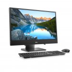 Dell Inspiron AIO 3480 [5397184311226] (на изплащане)