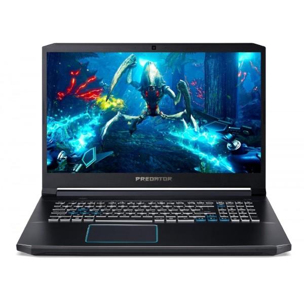 Acer Predator Helios 300 [NH.Q5REX.01C] (на изплащане)