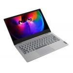 Lenovo ThinkBook 13s Intel Core i5-10210U (1.6GHz up to 4.2GHz [20RR0005BM_5WS0A23781] (на изплащане)