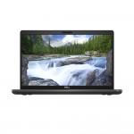 Dell Latitude 5501 [N005L550115EMEA] (на изплащане)