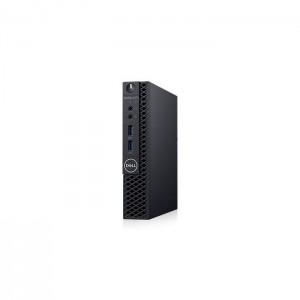 Dell Optiplex 3070 MFF [S019O3070MFFCEE] (на изплащане)