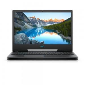 Dell G5 5590 [5397184273814_4N7-00002] + подарък (на изплащане)